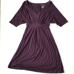 Liz Lange Maternity Dress Size XS